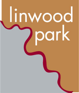 LINWOOD_logo mark_3C.jpg