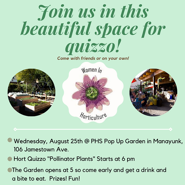 Join us in this beautiful space for quizzo!.png
