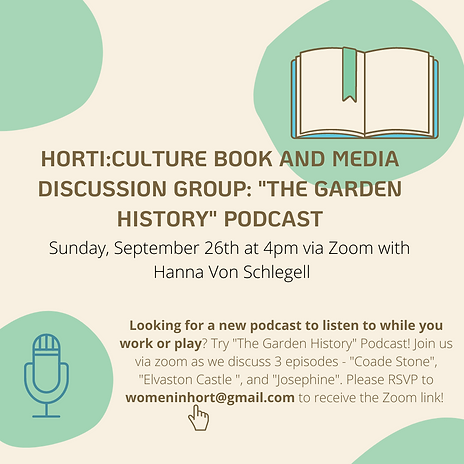 HortCulture Book and Media Discussion Group  The Garden History Podcast (3).png
