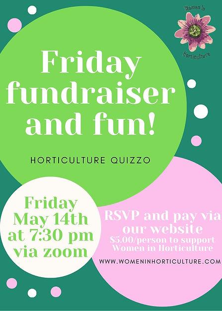 Friday fundraiser and fun!.jpg