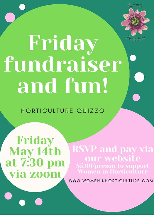 Friday fundraiser and fun!.jpg