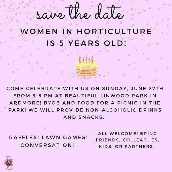 save the date (1).png