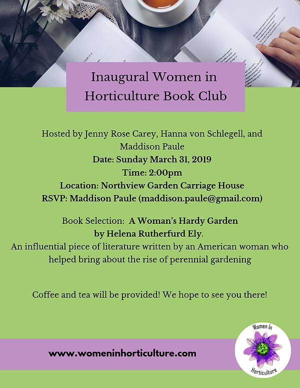 revised winh book club flyer.png
