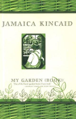 my garden book jamaica kincaid.jpg