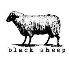 Black-sheep-1
