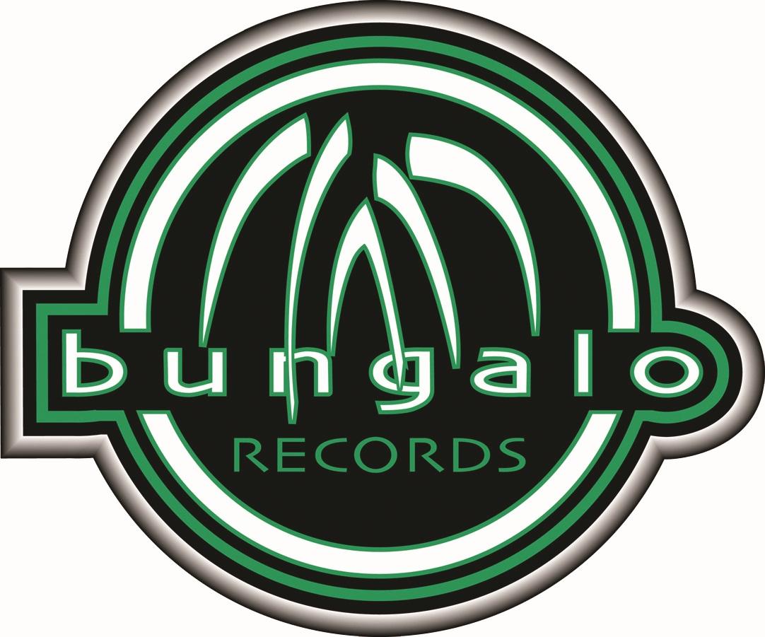 bungalo_logo[1]