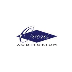 ovens-auditorium-13