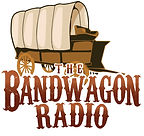 THE BANDWAGON RADIO-01.jpg