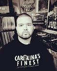 DJ Kapital Kev.jpg