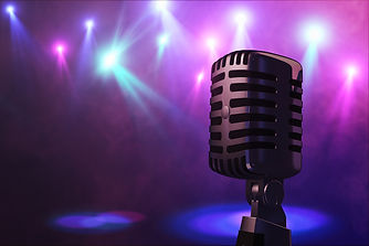 bigstock-Retro-Style-Microphone-On-Stag-