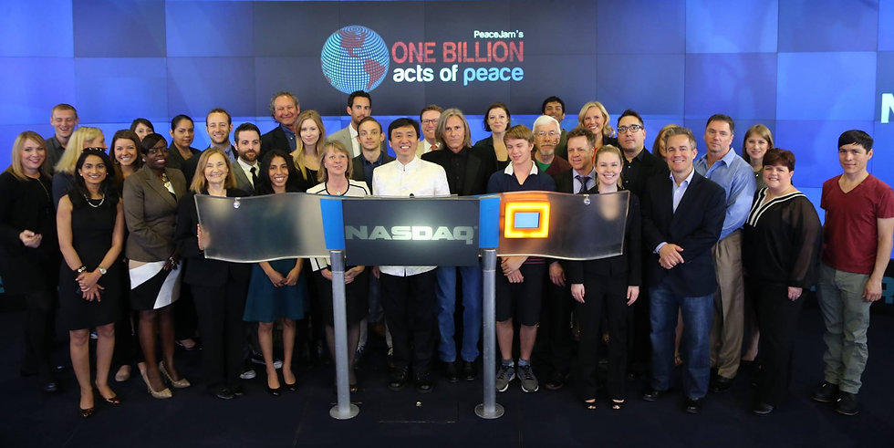 community-Engaged-billion_acts_launch_2.