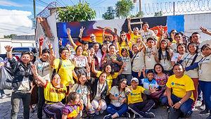 peacejam_guatemala_sept%202019_jbressler-89_edited.jpg