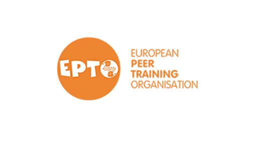 epto_logo-petit.png