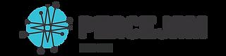 cropped-logo_horizontal_rgb.png