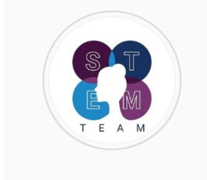STEM team