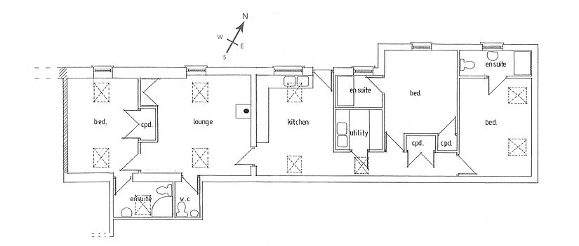 The Shippon floor plan v2.jpg
