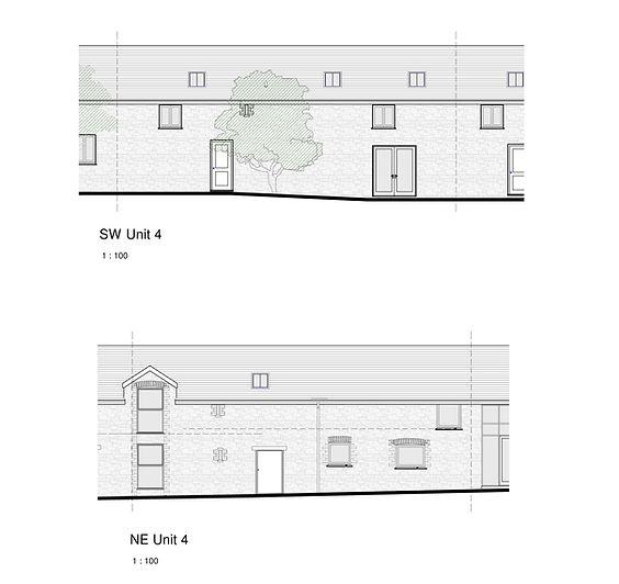 Unit 4 Elevations.jpg