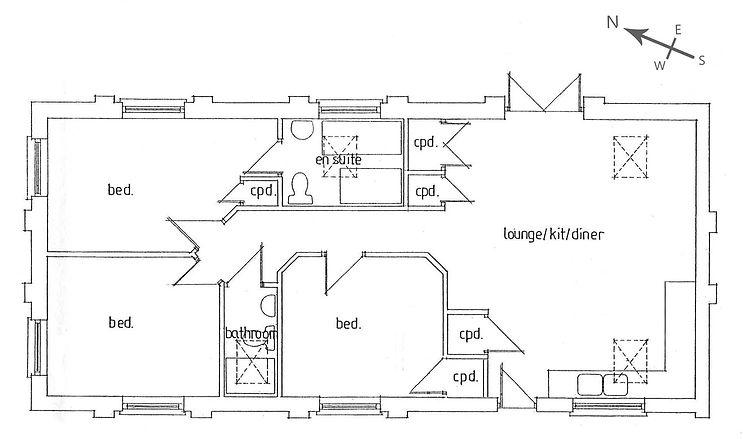 Cherrry-Barton-floor plan v2.jpg