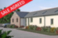 The-Shippon - web friendly sale agreed j