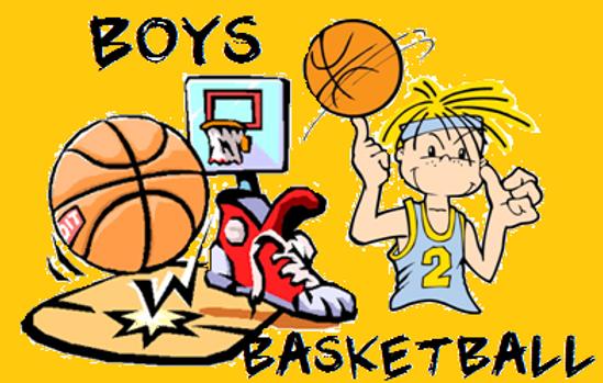 Boys Basketball.png