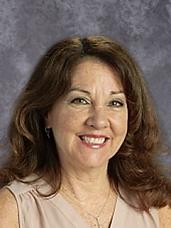 Lori Fuller.png