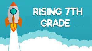 Rising 7th.png
