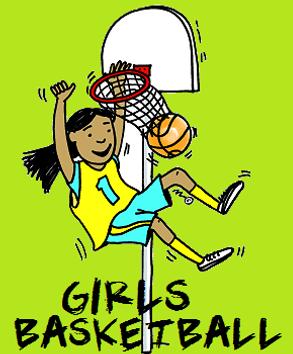 girls basketball.png