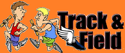 Track and Field.png