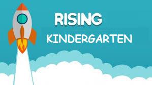 Rising Kindergarten.png