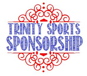 Sports Sponsorship.png