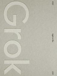 GROK_2020.jpg