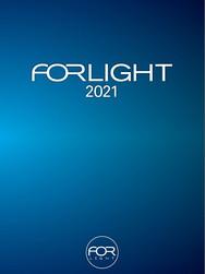 forlight_2021.JPG