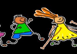 Children's SSKIN Matters