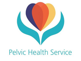 The Pelvic Health Community Hub