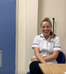 The Physiotherapy Diaries: Using coproduction to aid post COVID-19 Outpatient Service Design