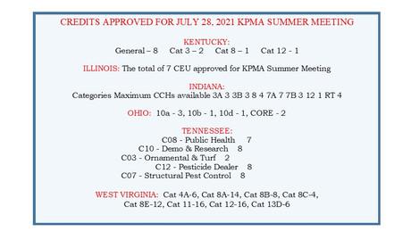 KPMA Credits 2021.jpg