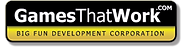GamesThatWork Logo