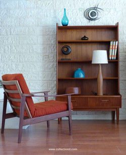 collectionit, vintage, scandinave 6