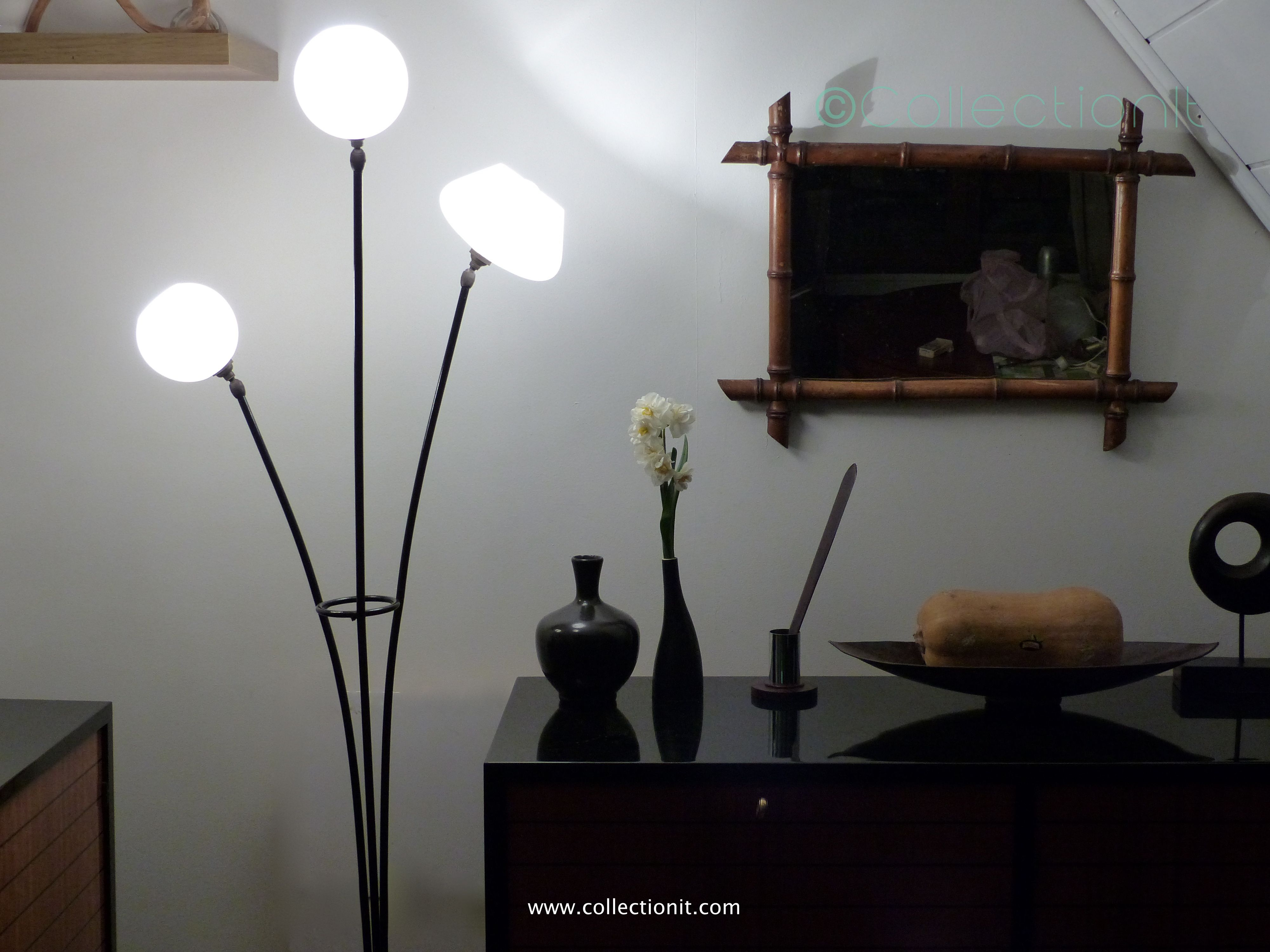 collectionit, vintage, scandinave 17