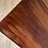 Thumbnail: Table vintage carrée