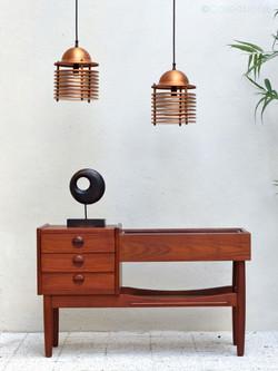 décoration_vintage_scandinave_collectionit_3