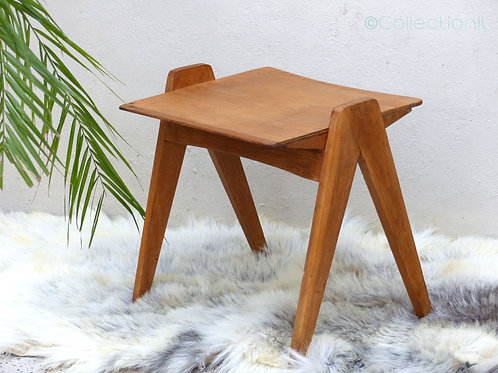Table vintage Robin Day