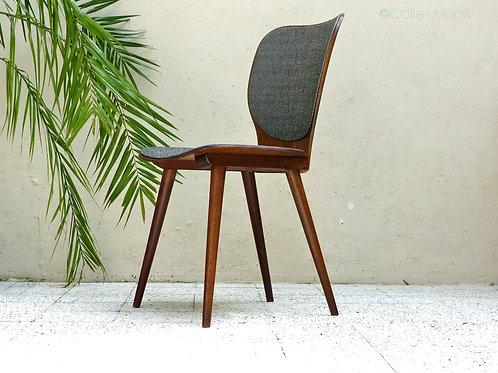 Chaise vintage Baumann