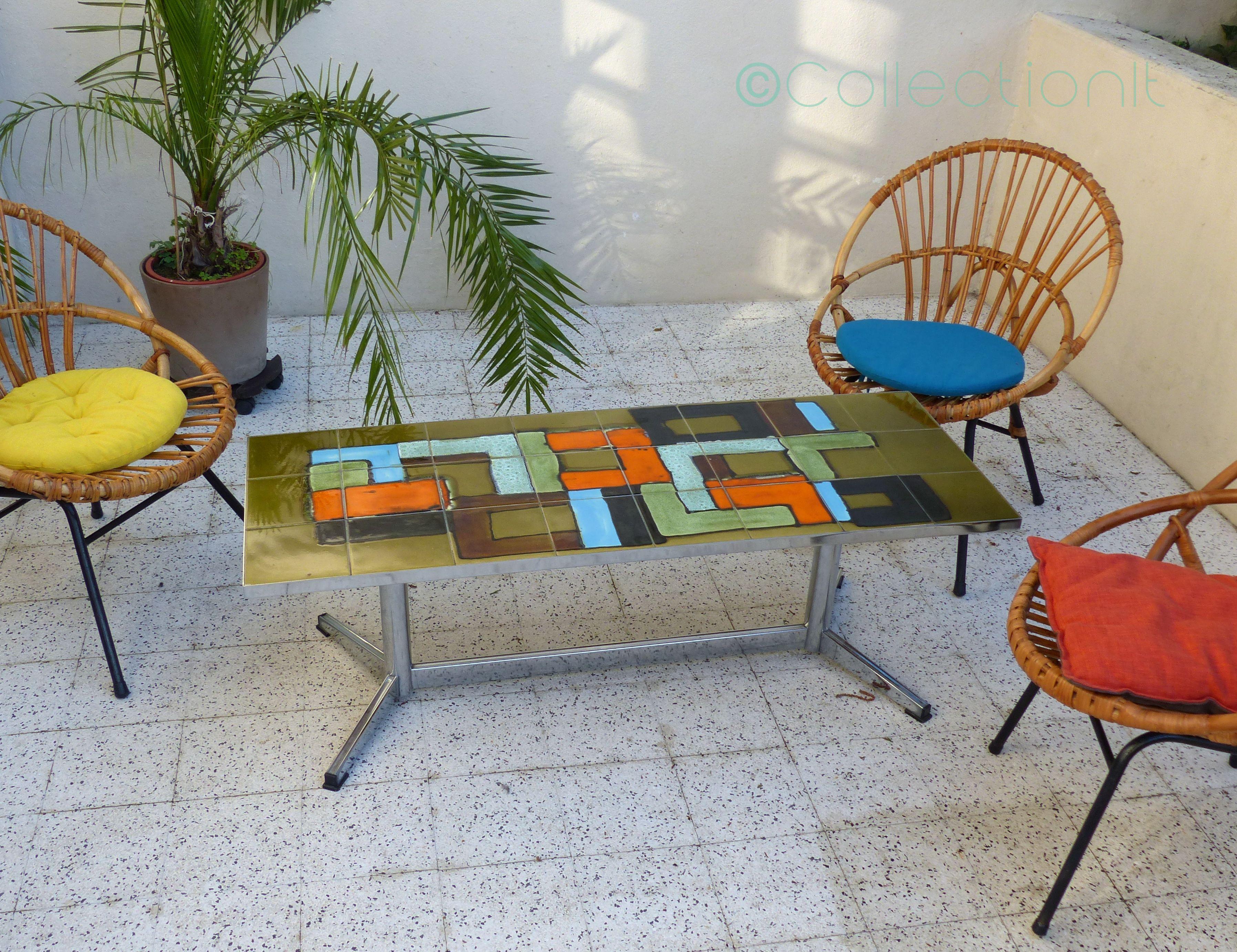 table_basse_céramique_seventies_vintage_2