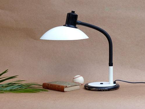 Lampe de bureau - marque Aluminor
