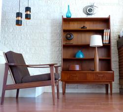 décoration_vintage_scandinave_collectionit_5