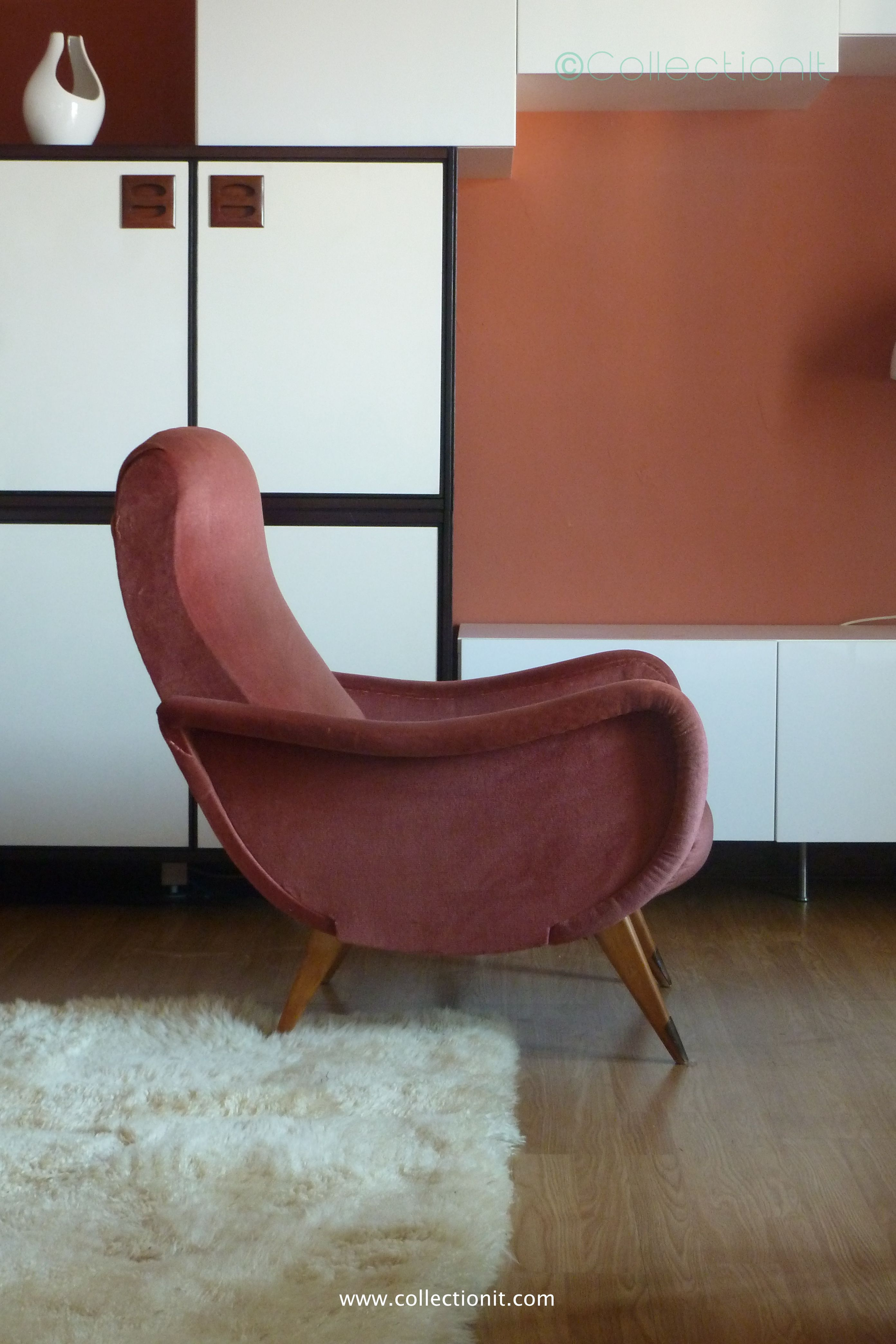 collectionit, vintage, scandinave 10
