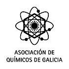 logo asociacion quimicos de Galicia.jpg