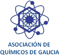logo_Asociaci%C3%83%C2%B3n_edited.png