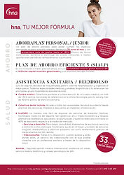 Oferta-SALUD y AHORRO 2018-2-01 (3).jpg